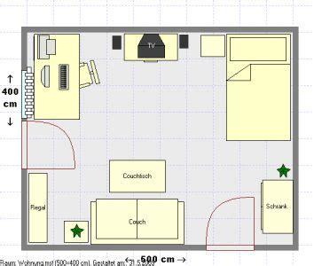 1 Zimmer Wohnung Einrichten Beispiele by 1 Raum Wohnung Einrichtungsideen Mrajhiawqaf