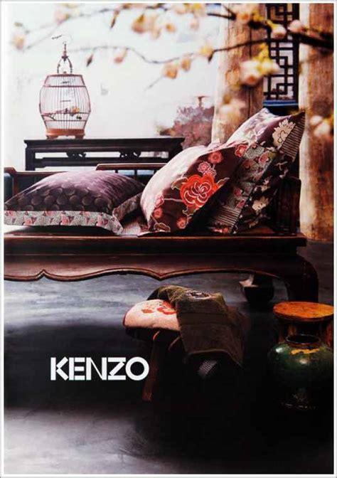 d 233 co color 233 e kenzo maison