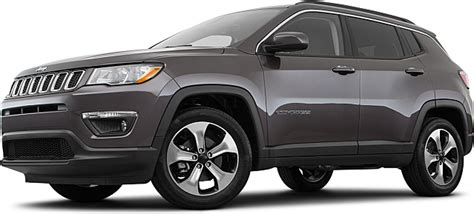 jeep compass high altitude dr suv research groovecar