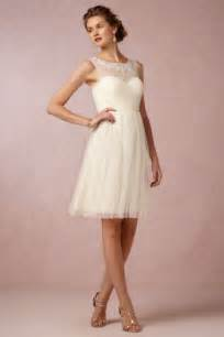robe mairie mariage meilleur robe robe mariage a la mairie