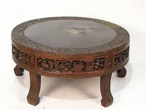 coffee tables ideas awesome antique round coffee table With cheap vintage coffee table