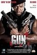 Gun (2010 film) - Wikipedia