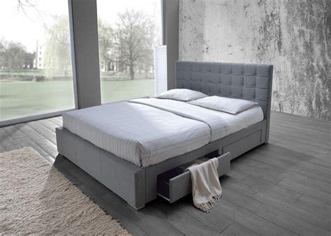 bathroom floor plan ideas exclusive beds with storage drawers underneath bed