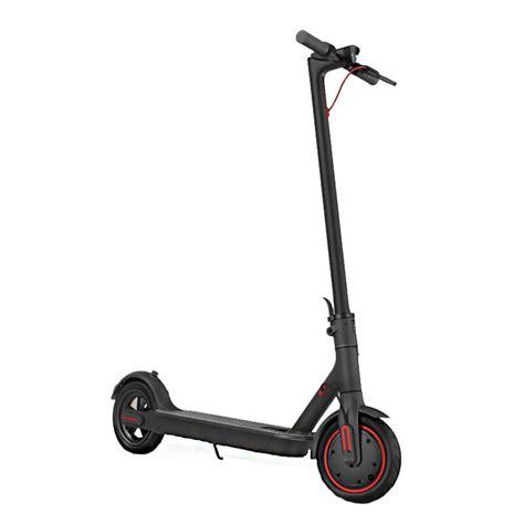 xiaomi electric scooter pro   promozione   su banggood offerte  codici