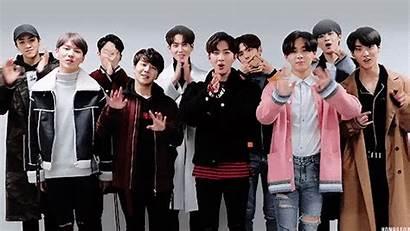 Kpop Pentagon Groups Pop Stan Hello Korean