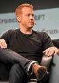 Cruise's Kyle Vogt: GM Will Deploy Automated Rideshare ...