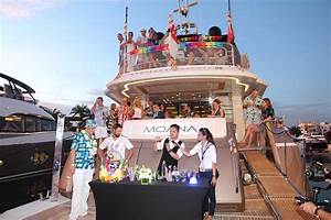 Save The Date Simpson Marine At The Singapore Yacht Show