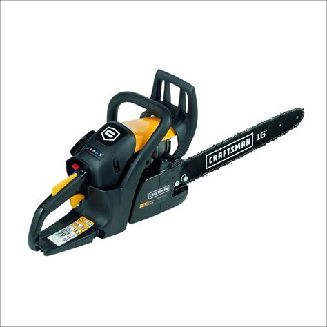 Check spelling or type a new query. Craftsman Chainsaw Parts Near Me | Home and Garden Designs