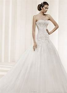 la sposa 2011 wedding dresses wedding inspirasi With la sposa wedding dress
