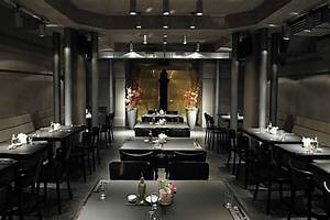 Heart Private Club München : h e a r t restaurant bar and nightclub in munich germany the luxury travel entertainment ~ Markanthonyermac.com Haus und Dekorationen