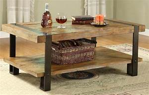 36 inch table legs 36 inch table legs wood socielleco With 36 inch wide coffee table