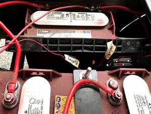 Best 25 Electric Golf Cart Repair Solutions And