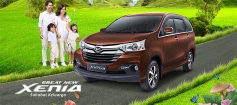 Toyota Avanza 2019 Backgrounds by Jakarta 2015 Toyota Avanza Et Daihatsu Xenia