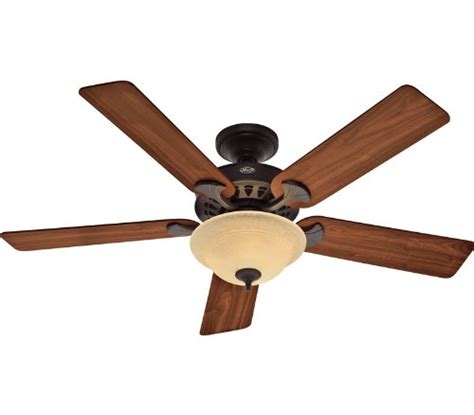 5 best hunter ceiling fans tool box