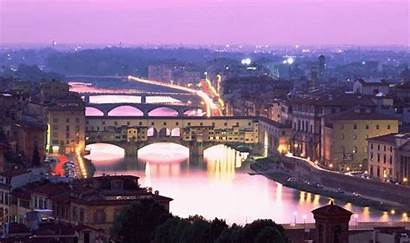 Florence Rome Roma Firenze Lazio Highway Tuscan