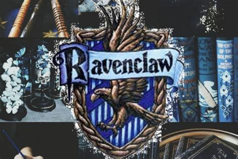 ravenclaw computer wallpapers
