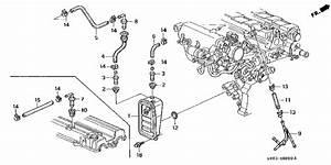 2000 Acura Integra Gsr Wiring Diagram