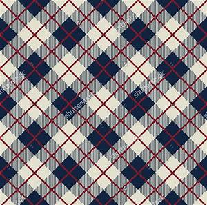 15+ Check Patterns - PNG, Vector EPS Format Download
