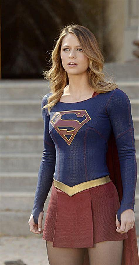456 Best Images About Supergirl On Pinterest Supergirl