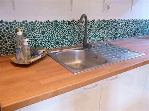 mosaique cuisine cuisine decors et mosaiques com mosaïque à château