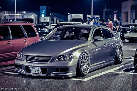 lexus is300 stance black 1 crazy looking lexus is300 the fast and the furious