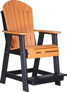 tall adirondack chair plans wish list pinterest