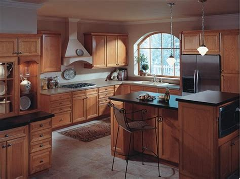 high kitchen cabinets tips for buying kitchen cabinets interior design 1640