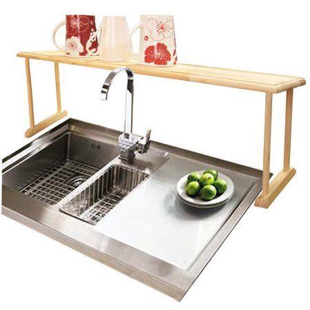the sink shelf walmart home basics sink shelf i walmart
