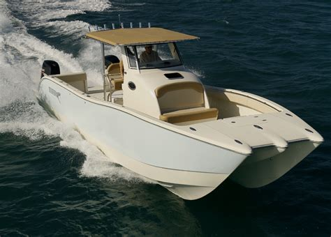 Small Speed Boats For Sale Philippines by Sport Fishing Boat Builders Philippines Catamaran Custom