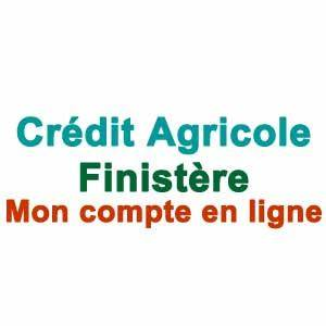 Hpinstantink Fr Mon Compte : mon compte credit agricole en ligne finistere ~ Medecine-chirurgie-esthetiques.com Avis de Voitures