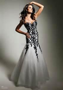 designer evening dresses designer formal dresses 2016 style