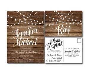 cheap wedding venues in nc country chic wedding shenandoahweddings us