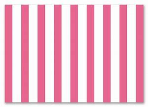 25+ unique Pink stripe wallpaper ideas on Pinterest