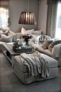 Amazing, Small, First, Apartment, Decorating, Ideas, 33