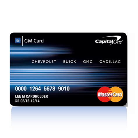 Kohls is one of the largest departmental store with best savings. Kohls credit card number - Check Your Gift Card Balance