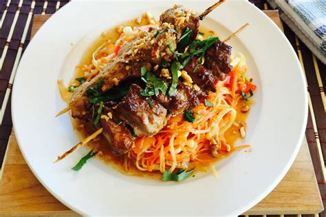 cuisine du midi fresh mint diversifier le menu du midi michèle
