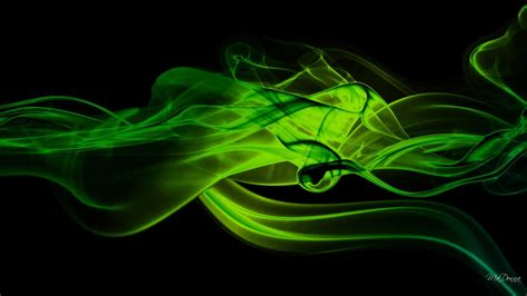 Black Abstract Neon Green by Neon Green Backgrounds 183 Wallpapertag