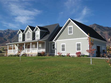 cape house designs cape cod executive home plans sds plans