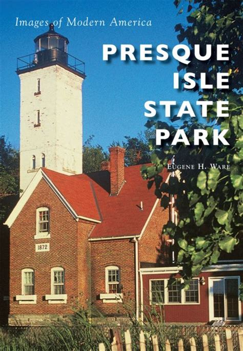 barnes and noble erie pa barnes noble to host book signing for presque isle state