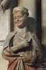 44 best images about 6005 (Uta von Naumburg-Utatreffen) on ...