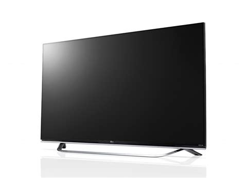 lg uf8500 4k uhd tv review hdtvs and more