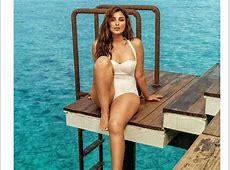 Parineeti Chopra made hot photoshoot for a magazine