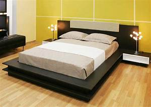 The Stylish Ideas Of Modern Bedroom Furniture On A Budget