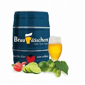 Bier Brauen Set : kit completo para hacer tu cerveza con barril ~ Eleganceandgraceweddings.com Haus und Dekorationen