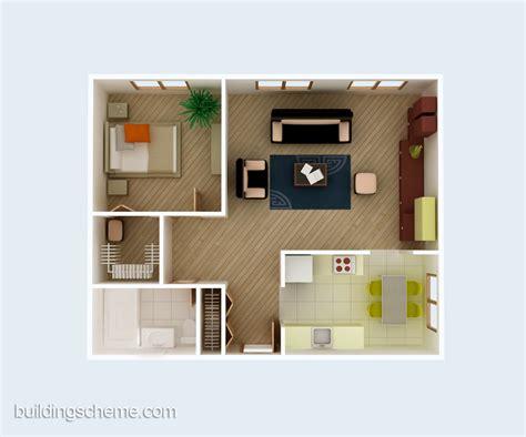 home design planner apartments 3d floor planner home design software 3d floor plan is built utilizing