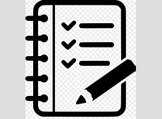 Action item Computer Icons Task Clip art patent vector