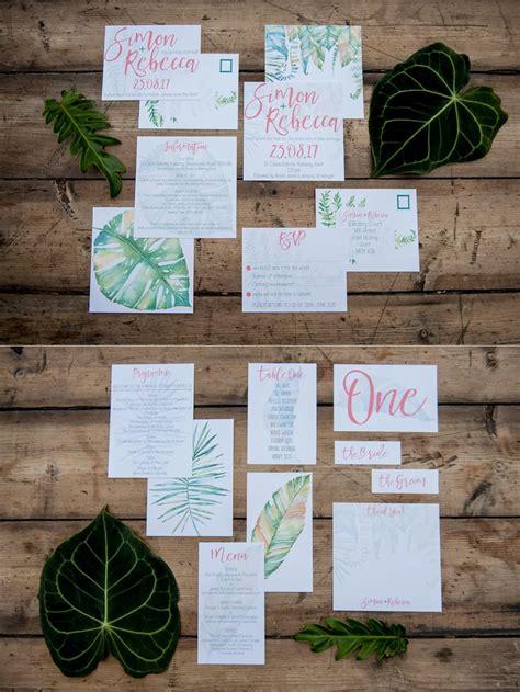 alternative wedding photographers london blog