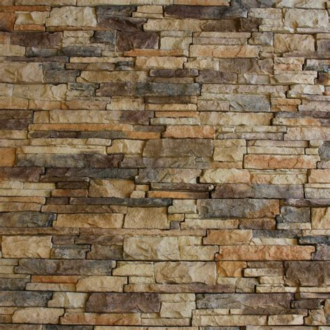 Tiles  Cheap Innovative Ideas Home Depot Wall Stone Lofty