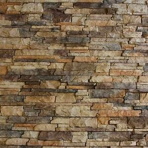 tiles cheap innovative ideas home depot wall stone lofty With decorative wall tiles
