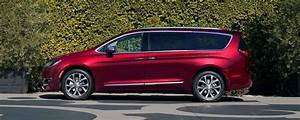 Pacifica Assurance Auto Telephone : pick out your favorite of the chrysler pacifica colors old saybrook cdjr ~ Medecine-chirurgie-esthetiques.com Avis de Voitures
